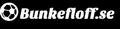 Bunkefloff.se